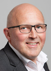 Jens_Astrup_Madsen
