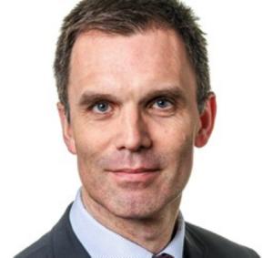 PeterMøllgaard