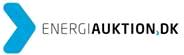 Nyt medlem: Energiauktion.dk