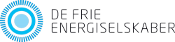 DeFrieEnergiselskaber-logo-e1390926571890