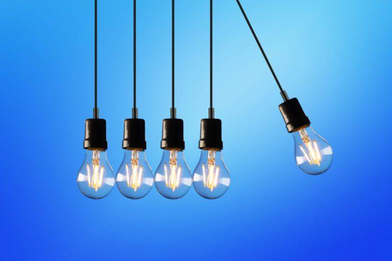 Energisparerådet skal fremme energireduktion